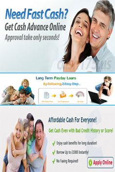Go Credit offers various solution for your financial solution. We cover both short-term and long-term loan with hassle-free process. Dial (078) 7124-4826 to talk with our representative. http://www.paydayloansdirectlender.co.uk