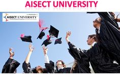 AISECT University Complaints are Baseless