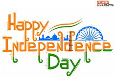 First Of All, Happy Independence Day to all of you. Here we share Best patriotic Happy Independence Day Quotes, Wishes, & Images Jai Hind. Happy Independence Day Messages, Independence Day Status, Happy Independence Day India, Independence Day Wallpaper, Independence Day Background, Speech For Independence Day, Republic Day India, Happy Wishes, Happiness