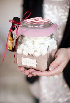 homemade-christmas-gift-ideas-9