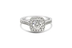 Some beautiful designs we have created in the past. Fall Lookbook, Fine Jewelry, Engagement Rings, Beautiful, Design, Enagement Rings, Wedding Rings, Commitment Rings, Engagement Ring