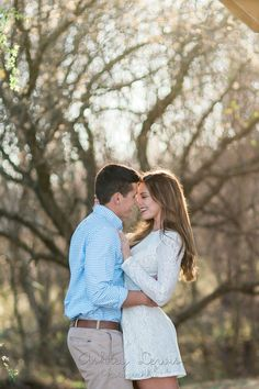 170 Best Cute Engagement Photo Ideas Images In 2019 Engagement