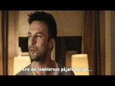 Kayip - Tarkan   Subtitulado al español - Tarkan´s fans - Zadith - Mi Web