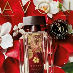 LIANA VAN ANTWERPEN - I am very excited and passionate to help Avon customers. If you would like to be a representative or simply just want to buy Avon products you can contact me. Avon Sales, Annie Sloan Paints, Avon Online, Sparkle Nails, Perfect Foundation, Avon Representative, Face Framing, Perfect Curls, New Years Party
