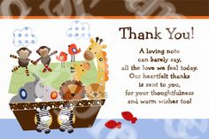 Noah's Ark/Animal Pairs Digital Baby Shower by PersonalizedbyDiane, $6.00