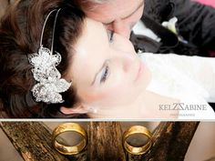 Weddingphotography Earrings, Jewelry, Fashion, Photography, Jewellery Making, Moda, Stud Earrings, Ear Rings, Jewelery