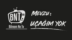 Komedi Skeç Mevzu Uçağım Yok #BilmemNeTv #BNT #Komedi #Eğlence #Mizah #trend #popüler #keyifli #video