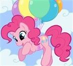 Pinkie Pie by ~Dragonroll on deviantART My Little Pony Games, My Little Pony Party, Mlp My Little Pony, My Little Pony Friendship, Pinkie Pie, Anatomy Poses, Little Poney, Betty Boop, Smurfs