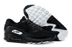 designer fashion d3925 5a634 Nike Scarpe a Poco Prezzo  Nike Air Max 90 Premium Em in Vendita Scarpe Air