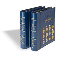 http://www.filatelialopez.com/leuchtturm-album-monedas-pre-euro-paises-nuevos-cajetin-p-11595.html
