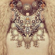 boho, feathers & gypsy spirit
