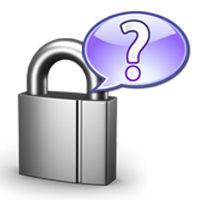 Cómo recuperar contraseñas perdidas desde tu navegador web.