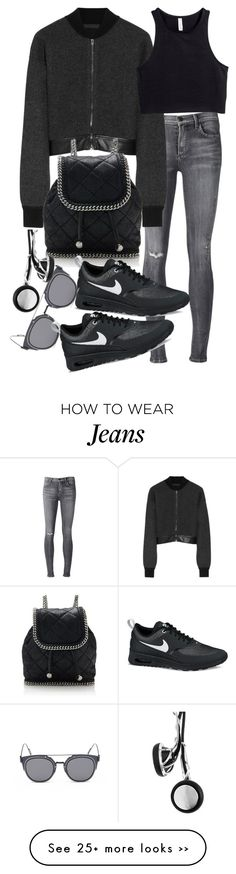 """""""Untitled #18587"""" by florencia95 on Polyvore"""