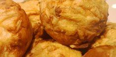 Sep 2019 - Marinda Kook Pizza Muffins, Bread Rolls, Scones, Sandwiches, Recipies, Snacks, Afrikaans, Cooking, Breakfast