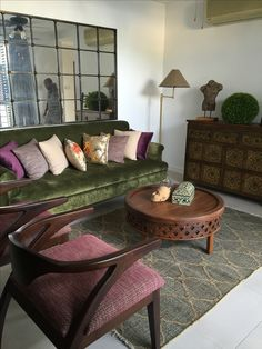 82 best avisha de saram interior design images my design sri rh pinterest com