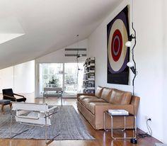 #arflex #cousy #sofa #design @vincentvanduysen #thanks @icondesignit #house #milano #interiorinspiration #photooftheday #photo #laurafantacuzzi #instamood #instaluxury #instadesign #arch #decoration #decor #madeinitaly #staytuned http://www.arflex.it/it/prodotti/divani/218/cousy/page
