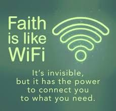 Image result for real faith