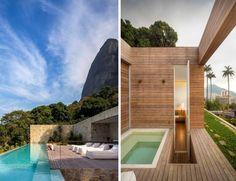 House in Rio de Janeiro