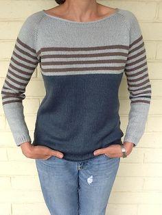 Ravelry: NapaGal's Positano (test for Ravello) stricken, Sweater Knitting Patterns, Knitting Stitches, Knit Patterns, Knitting Terms, Cardigan Pattern, Free Knitting, Ravelry, Knitwear, Knit Crochet