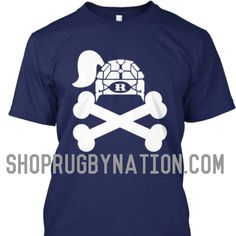 Final Day! Get your favorite #RugbyGirl this Limited Tee Shirt or Hoodie ShopRugbyNation.com