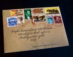 11 Best Vintage Stamps Images Vintage Stamps Wedding Stationery