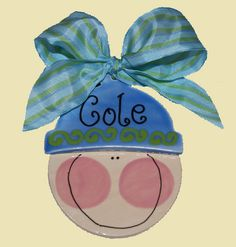 Celebrity Baby Boy names 2015 – personalized baby name gifts Baby Boy Names 2015, Celebrity Baby Boy Names, Baby Boy Themes, Names Baby, Baby Boy Christmas, Baby First Christmas Ornament, Personalized Christmas Ornaments, Best Baby Blankets, Christmas Party Decorations