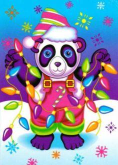 Lisa Frank Christmas   Pics Photos - Christmas Lisa Frank Lisa Frank Folders, Lisa Frank Stickers, Beagle Dog, All Holidays, Cellphone Wallpaper, Candyland, Christmas Pictures, Cool Wallpaper, Teddy Bears