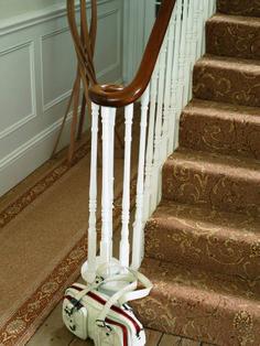 Renaissance 05  #carpets #brintons #wool