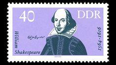 Der Mann aus Stratford Wahrscheinlich ist William Shakespeare 400 Jahre nach seinem Tod der weltweit berühmteste Dichter überhaupt. Einer der nicht nur bildungskanonisch etablierten, sondern mehr oder weniger unumgänglichen Namen, die fast jeder Erdling schon einmal gehört hat: Man liest…