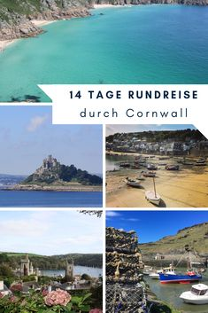 Cornwall England, Copper Tub, Camping Holiday, Image Categories, Champagne Color, Roadtrip, Reading Room, Wanderlust, Great Britain
