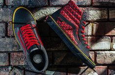 limited-edt-vans-collection-3