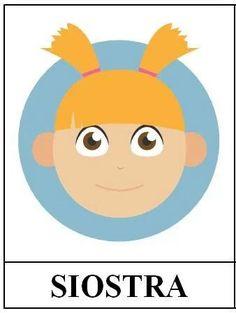 Mama Logo, Tech Logos, Tweety, Kindergarten, School, Kids, Fictional Characters, Young Children, Boys