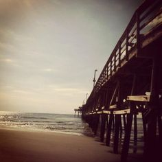 1000 images about north myrtle beach on pinterest north for North myrtle beach fishing pier