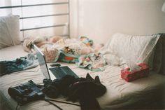 (12) indie   Tumblr