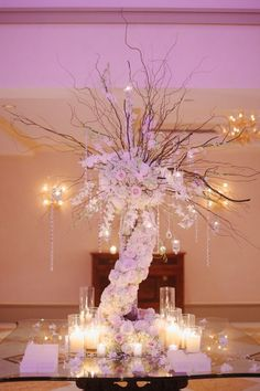 An extravagant wedding we did at The Grove in Cedar Grove, NJ.