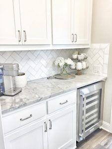 200 Countertops Ideas Countertops Kitchen Remodel Kitchen Design