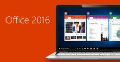 Microsoft Office Professional 2016 Product Key Free Download