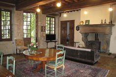 vente, Maison / Villa, 561m², 17 Pièces, Chalon-sur-Saône.