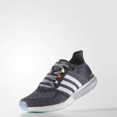 adidas - Chaussure Climachill Cosmic Boost