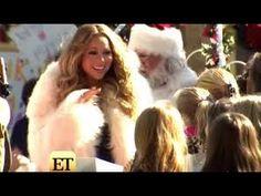 Hallmark movies full length - A Christmas Melody 2015( TV Movies ) - YouTube