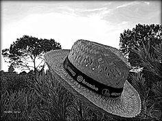 barret de palla