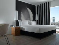 SavoY Hotel Tel Aviv http://hotelsavoy.co.il/