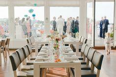 Lene Photography ∙ Portrait & Wedding Photography International ∙ Hochzeitsfotografie ∙ Hochzeitsfotograf Deutschland