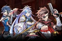 blades and rings mod apk revdl