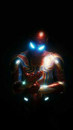 The Avengers Endgame - Marvel Universe The Aveng. Iron Man Avengers, Marvel Avengers, Marvel Art, Marvel Dc Comics, Marvel Heroes, Marvel Movies, Captain Marvel, Captain America, Man Wallpaper