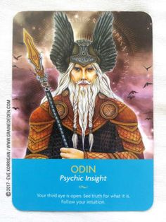 Get A Free Tarot Card Reading Using Our Oracle Card Reader Free Tarot Cards, Cuadros Star Wars, Angel Guidance, Oracle Tarot, Ascended Masters, Doreen Virtue, Angel Cards, Kyle Gray, Card Reading
