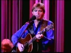 I Remember You John Denver