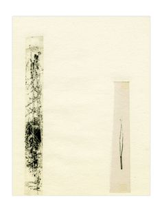 After DimitrisPikionis, nona orbach, 2012,_031