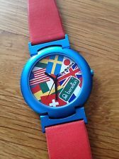 United colors of benetton cool stuff pinterest shops colors and shop by for Benetton watches