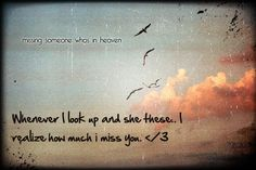 Missing Someone In Heaven Quotes 87731 Jpg I